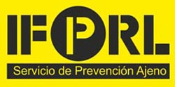 IFPRL